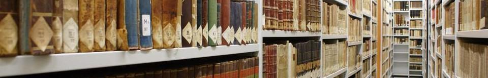 Arden Lokalhistorisk Arkiv